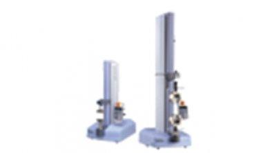 EZ-Test系列单柱式电子万能试验机