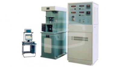 MM-P05高速盘销环摩擦磨损试验机