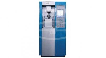 MM-W1B立式万能摩擦磨损试验机