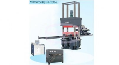 YAW-5000J/10000J/15000J/20000J/30000J微机控制电液伺服压剪试验机