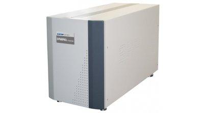 SHP8400PMS-L在线质谱仪
