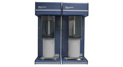 ASAP 2060全自动比表面与孔隙度分析仪