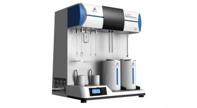 3H-2000PM1型比表面积及孔径微孔分析仪