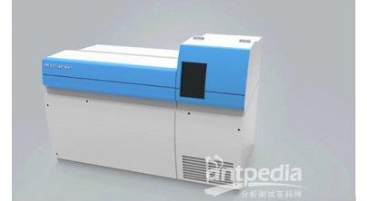 普析通用ELEXPLORER电感耦合等离子体质谱