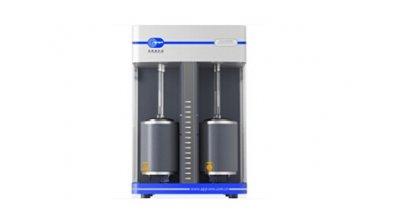 全自动BET比表面积及微孔孔径分析仪V-Sorb 2800TPF