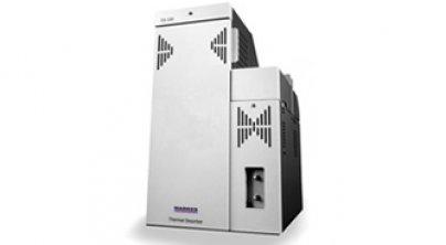 英国Markes公司全自动热脱附系统TD-100