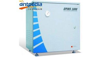 SPIMS-1000挥发性有机物(VOCs)在线污染源识别质谱系统