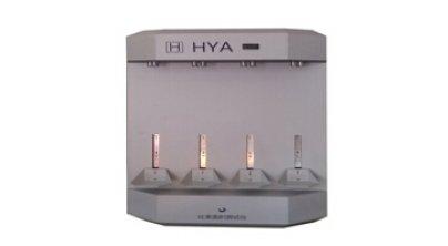 HYA比表面积测试仪HYA2010-A1