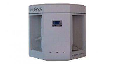 HYA2010-B1比表面积及孔隙度分析仪