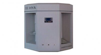 HYA比表面积及孔隙率测试仪HYA2010-B2