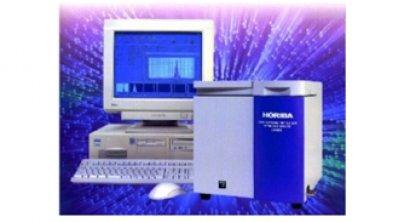 激光散射粒度分布分析仪LA-300