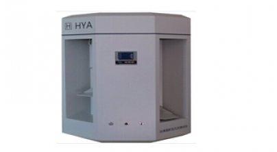 HYA双站比表面积及孔隙率分析测试仪HYA2010-C2