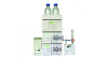 P270高效液相色谱仪