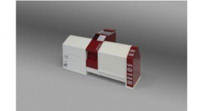 超快速湿法激光粒度仪HELOS/QUIXEL