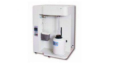 Rise-1030全自动比表面及孔隙度分析仪