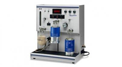 流动法比表面积分析仪Flowsorb III 系列