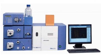 北分瑞利AF-610D2色谱-原子荧光联用仪