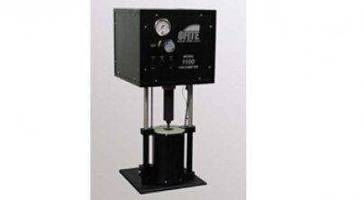 OFI 1100型 高温高压耐腐蚀流变仪