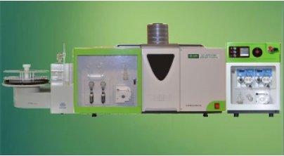 LC-AFS 9560液相色谱-原子荧光联用仪