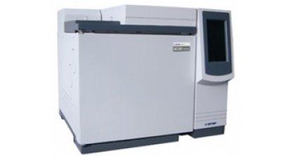 GC1290 气相色谱仪