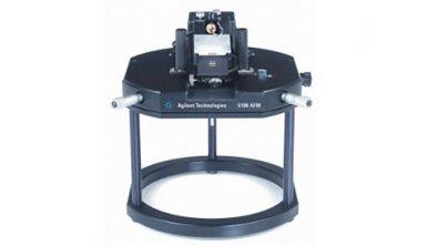 5100 扫描探针显微镜/原子力显微镜