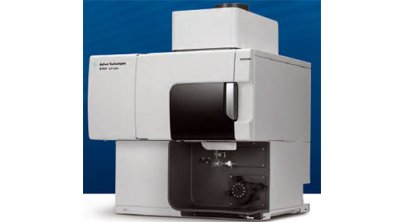 Agilent 5100 ICP-OES电感耦合等离子体原子发射光谱仪