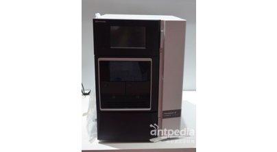Nexera-i LC-2040高效液相色谱仪