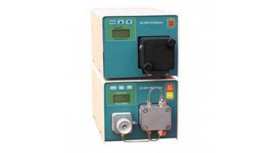 UC-3231微型高效液相色谱(HPLC)