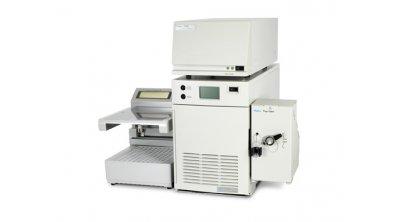 Prep 150制备液相色谱系统