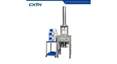 LC6000G制备用高压梯度系统
