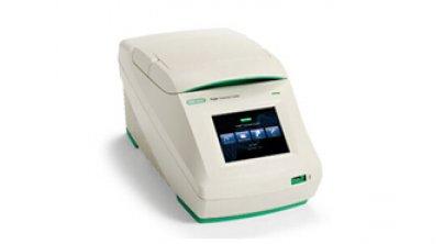 T100™ PCR 仪