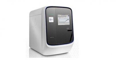 QuantStudioTM 7 Flex实时荧光定量PCR系统
