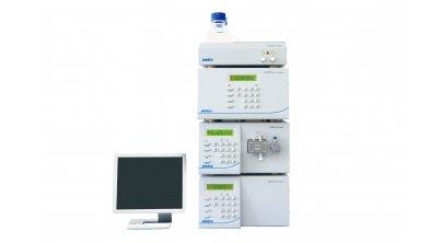 Elite-AAk氨基酸分析系统