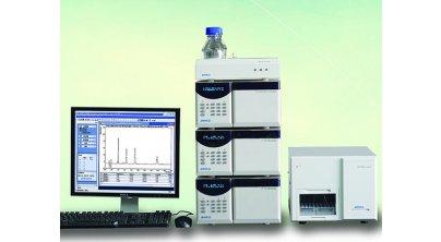 Elite-AAP氨基酸分析系统