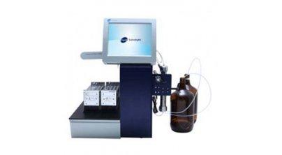 HS-1000 CHEETAH HP 系列高效液相制备色谱