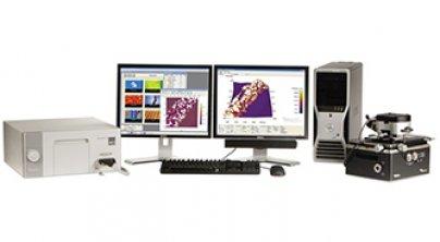 MFP-3D Classic 原子力显微镜