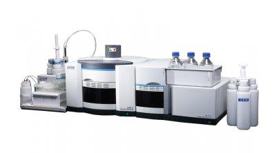 SA7系列原子荧光形态分析仪/LC-AFS联用分析仪