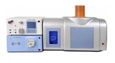 SK-锐析 全自动连续流动进样氢化物发生原子荧光光谱仪