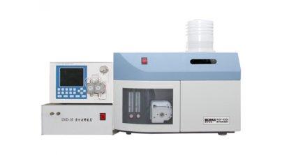 SA-6200型原子荧光形态分析仪/液相色谱-原子荧光联用仪