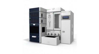 SYMBIOSIS™ PICO在线固相萃取SPE-LC联用系统