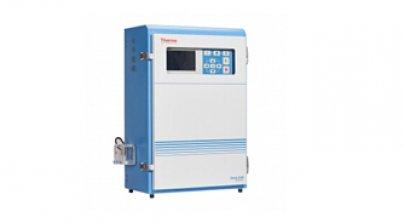 Orion 3106 COD 化学需氧量在线自动监测仪