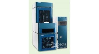 AB Sciex Eksigent ekspert™ ultraLC 100  UHPLC系统