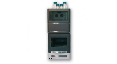 NanoLC-Ultra超高效纳升级液相色谱