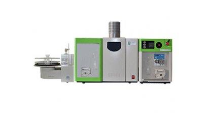 LC-AFS 6000液相色谱原子荧光联用仪