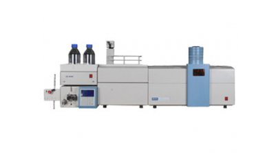 LC-AFS 9800液相色谱原子荧光联用仪
