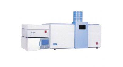 LC-AFS 9600 液相色谱原子荧光联用仪