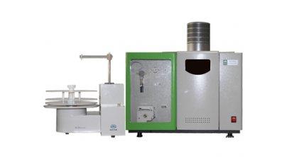 AFS-9750全自动双道氢化物发生原子荧光光度计