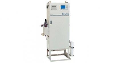 在线总磷分析仪TP-4110