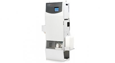 在线总有机碳仪TOC-4200