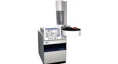 SCION 436-GC气相色谱仪